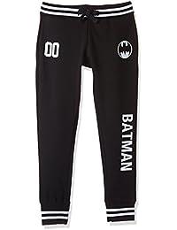 Batman Boys' Trousers