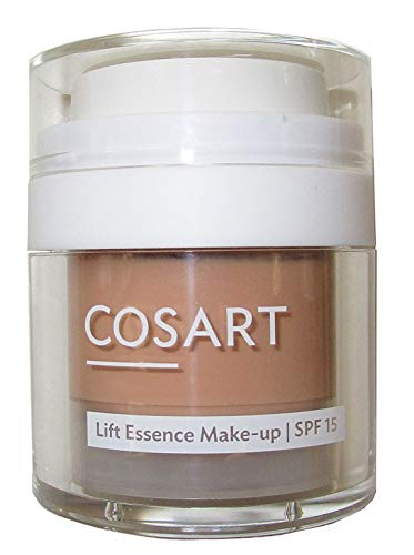 Cosart Lift Essence Anti Aging Fluid Make up 790