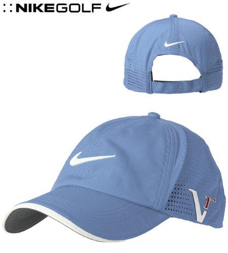 Nike Lunarglide 8, Scarpe da Corsa Uomo Azul (Racer Blue / Black-Deep Royal Blue)