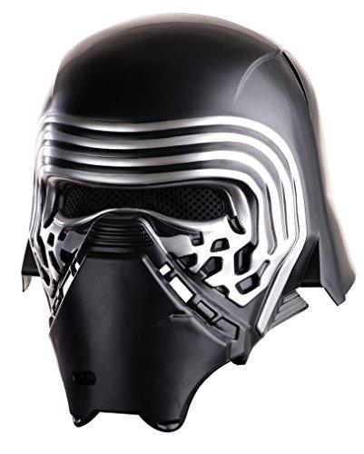Star Wars VII Kylo Ren Helm für Kinder