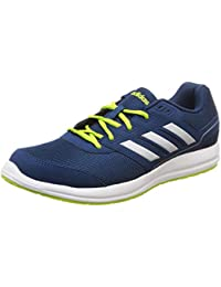 22a345310539 Adidas Shoes: Buy Adidas Sneakers online at best prices in India ...