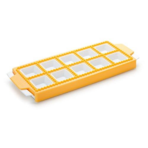 Tescoma 630877 Moldes para Pastas