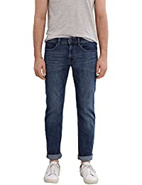 Esprit 037ee2b015-Ic, Jeans Homme
