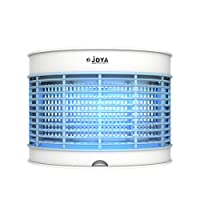 JOYA DELUXE ELECTRONIC INSECT KILLER F36L