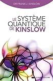 Image de Le système quantique de Kinslow