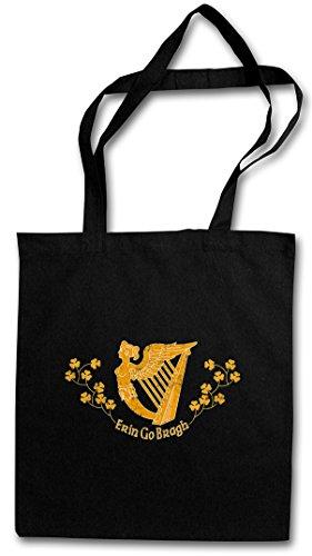 erin-go-bragh-hipster-bag-harpe-irlandais-drapeau-braugh-irinn-go-brch-irisch-lirlande-banner-flagge