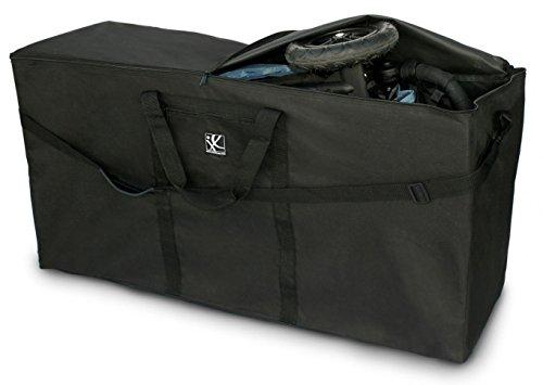 jl-childress-borsa-impermeabile-per-il-trasporto-di-passeggini-singoli-e-doppi-provvista-di-maniglie