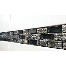 suchergebnis auf f r fliesen bord ren. Black Bedroom Furniture Sets. Home Design Ideas