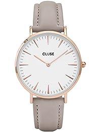 Cluse Reloj de mujer CLA001