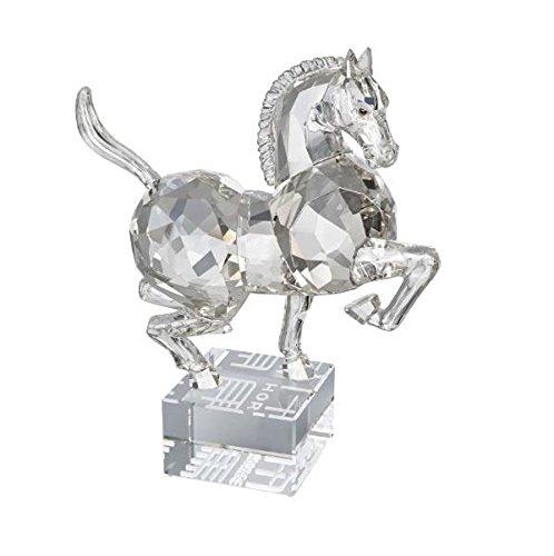 Swarovski cavallo 995744