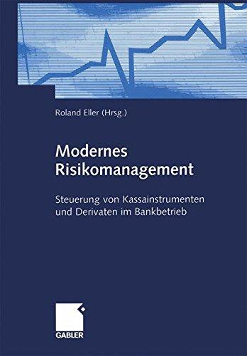 rstungspolitik in baden peter rol and