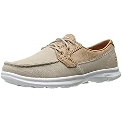 Skechers Go Step Seashore N...