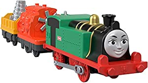 Thomas & Friends GDV33 Trackmaster Gina, alfonbrilla para ratón