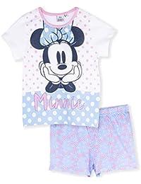 Disney - Pijama - para niña