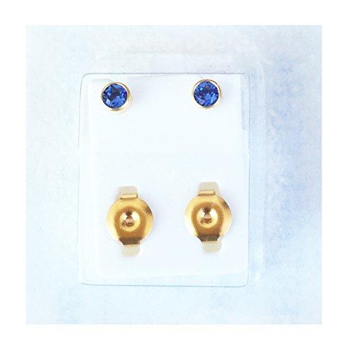 marque-nouvelle-facade-piercing-doreille-a-tige-4-mm-boucles-doreilles-rondes-certifiees-steriles-em