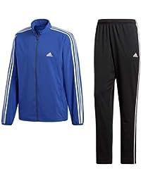 de5d018c27b95 Amazon.fr   adidas - adidas   Survêtements   Sportswear   Vêtements