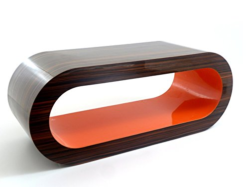 medio-retro-alta-stripey-brillo-nuez-naranja-interior-90cm-mesa-de-cafe-aro-tv-soporte