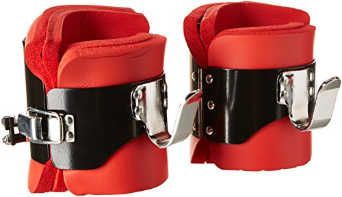 gravity-inversion-boots-heavy-duty-abs-per-addominali-palestra-fitness-red