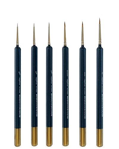 6-feine-rotmarderpinsel-kunstlerpinsel-set-rotmarder-spitzpinsel-grosse-10-0-5-0-4-0-000-00-und-0-fu