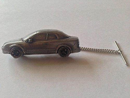 saab-9-3-cabrio-1995-3d-fermacravatta-con-bullette-ref238