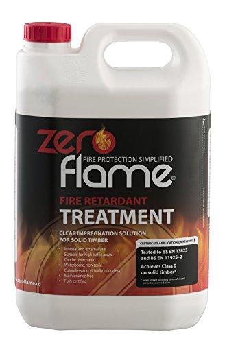 zeroflame-zfp400168-zfp-400-168-trattamento-ignifugo