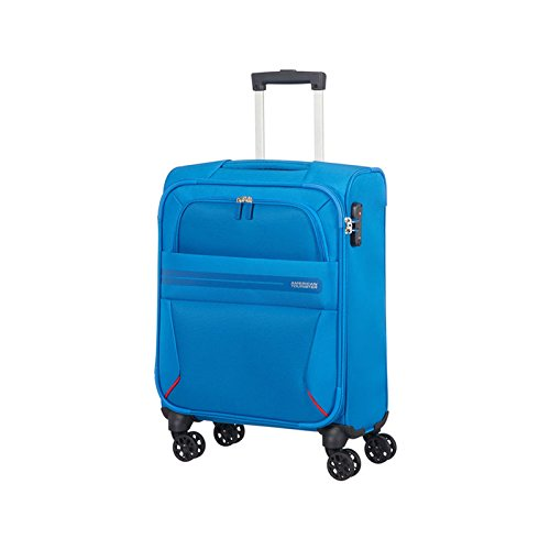 american-tourister-summer-voyager-spinner-55-breeze-blue