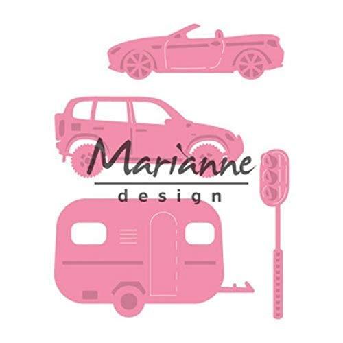 Color : Pink Set ZHAOLV Oreille de Lapin Injection deau Mince Bouteille deau Chaude Hiver Chaud PVC Anti-Chaud en Peluche en Cachemire Leakproof Chaud /à la Main 1PC