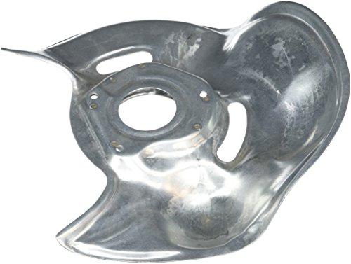 Van Wezel 3024371 Cache anti-poussière