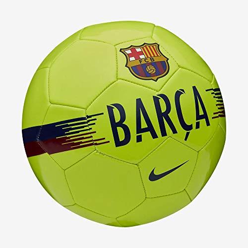Nike FCB Nk Sprts Balón
