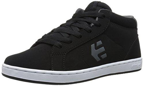 Etnies Skateschuhe Fader MT black grey white Black Grey White