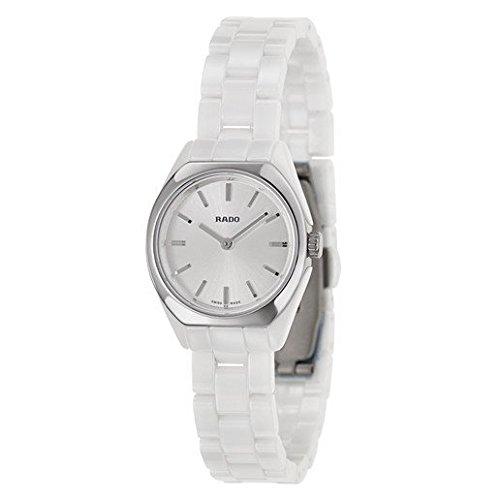 Rado Specchio–Reloj de cuarzo para mujer r31989107