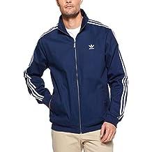 6538223ad0764 Amazon.es  chandal hombre adidas originals - Azul
