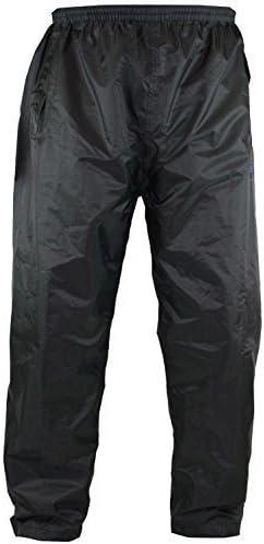 D555 Grande King Dimensione Dimensione Dimensione da Uomo Impermeabile Pieghevole Giacca & sopra I Pantaloni Venduto Separato | Nuove Varietà Vengono Introdotti Uno Dopo L'altro  | nuovo venuto  52e8cd