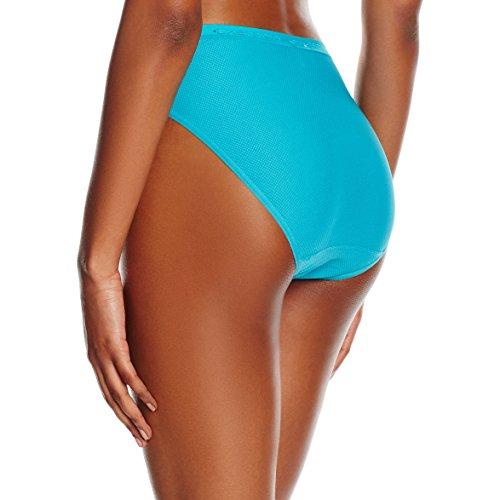 ExOfficio Culotte pour femme W GNG Bikini M Chlorine