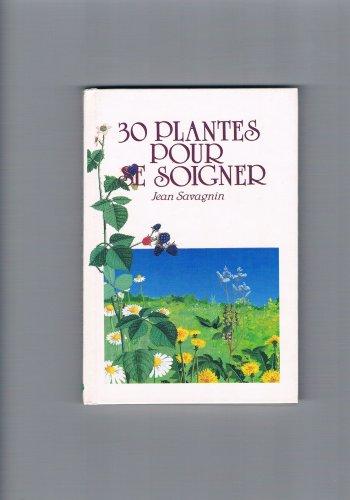 """<a href=""""/node/1125"""">30 plantes pour se soigner</a>"""