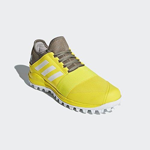 Adidas DIVOX, Amarillo, 42