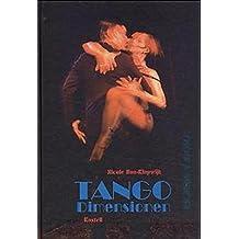 Tango-Dimensionen