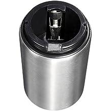 La botella de cerveza abridor automático de acero inoxidable de la botella de cerveza de consumición del zumo de herramientas de cocina abrelatas regalo herramienta de la barra del abrelatas de cocina