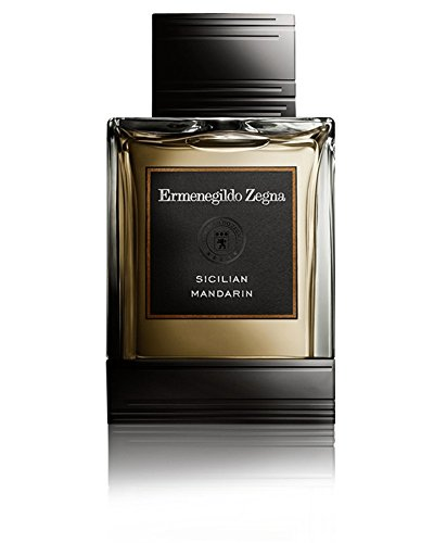 ermenegildo-zegna-essenze-collection-sicilian-mandarin-eau-de-toilette-homme-men-1er-pack-1-x-125-ml