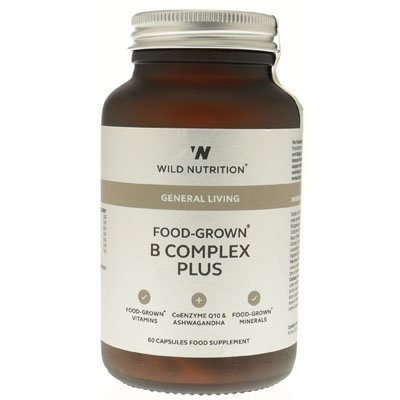 wild-nutrition-food-grown-vitamin-b-complex-60-capsules