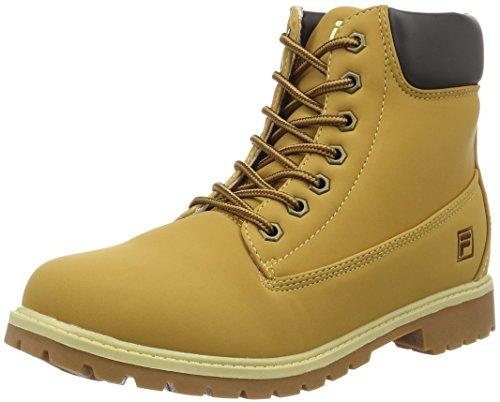 fila-4010245-botas-cortas-hombre-beige-honey-mustard-44-eu