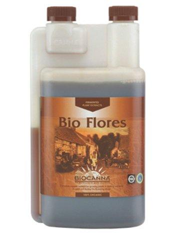 canna-concime-liquido-biologico-flores-1-litro