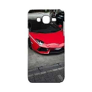 BLUEDIO Designer Printed Back case cover for Samsung Galaxy Grand 2 - G1799