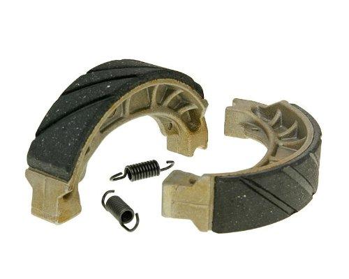 juego-de-zapatas-de-freno-para-freno-de-tambor-110x-25mm-grooved