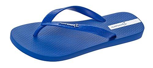 Ipanema Classic II Herren Flip Flops / Sandals Blue