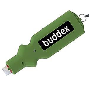 Écorneur Buddex rechargeable - A00818