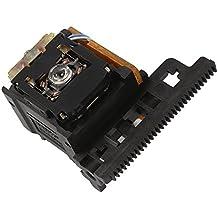 XCSOURCE® SF-P101N 16P Reproductor de CD / VCD Lente de láser óptica de recolección para Sanyo SF-P101N 16P Versión HS904