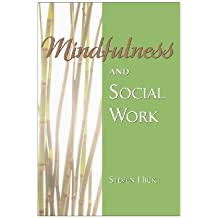 Mindfulness and Social Work