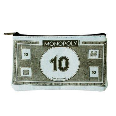 monedero-diseo-de-billete-de-monopoly