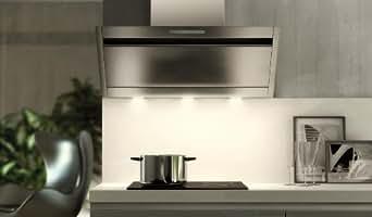 berbel kopffreihaube blockline bkh 90 bl elektro gro ger te. Black Bedroom Furniture Sets. Home Design Ideas